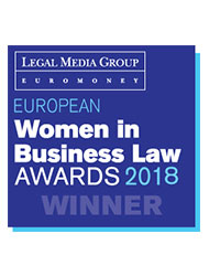 Legal-Media-Group-European-Women-in-Business-Law-Awards-2018-Winner