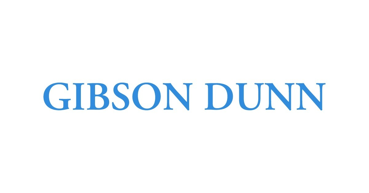 Referendare (m/w/d) – MAKE A DIFFERENCE bei GIBSON DUNN